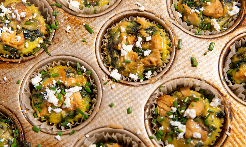 GOLD_SEAL-SALMON_EGG_MUFFINS-1-1
