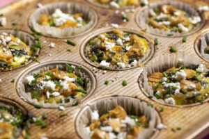 GOLD_SEAL-SALMON_EGG_MUFFINS-Feature-