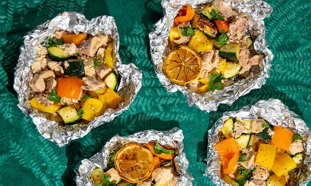 GOLD_SEAL-5_INGREDIENTS_SALMON_IN_FOIL-1