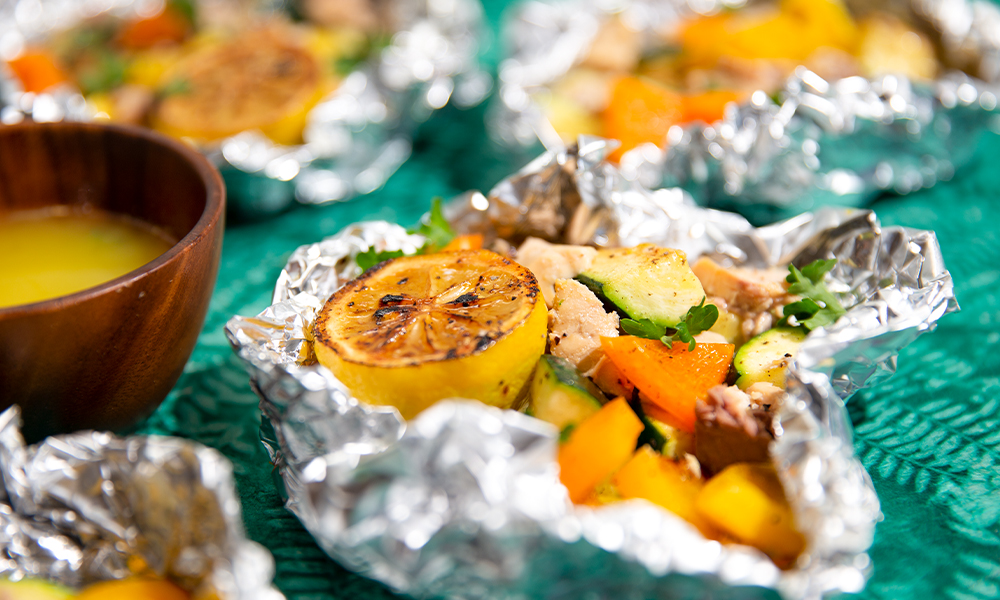 GOLD_SEAL-5_INGREDIENTS_SALMON_IN_FOIL-2