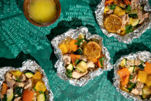 GOLD_SEAL-5_INGREDIENTS_SALMON_IN_FOIL-Feature