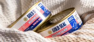 SEP20-GOLDSEAL-BLOG-Web